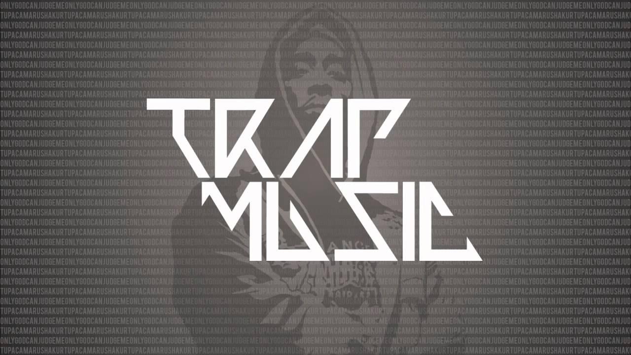 trap music
